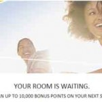A bunch of lucrative hotel and airline promos you are simply GOING TO LOVE. Hilton + Club Carlson + Etihad.