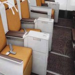 Mistake Fare Alert: Bangkok – Hong Kong Business class R3500