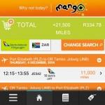 Vote for us + Mango killer deal + Hilton points offer + IHG sale
