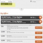 IHG Promo. Do you want 10 FREE nights ?