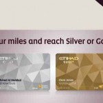 Etihad Guest up to triple miles to reach GOLD faster + Hilton buy points targeted promo