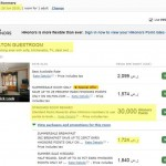 How to LOWER Umra costs with Hilton + Hilton Double points promo extended.