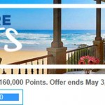 Hilton buy points 100% x2 now + Marriott win travel for life promo + Turkish Airlines up to 4x tier miles + Accor stay3 pay 2 promo