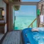 Kids fly free + Maldives R19,990 + hotel promos + maxing islands theTLway