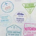 Kids go free Maldives: flights accom meals + Hilton SEA -30% sale +R3700 to Turkey