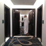 Exclusive Hyatt Makkah offer + Hilton Honors changes + IHG award changes + Qatar sale