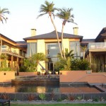 Trip to Hilton Conrad + IHG sale + Saudia Al Fursan point offer