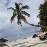 Trip to Seychelles, Hilton Labriz on Silhouette Island and getting 11 nights FREE from the investment.