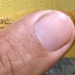 Breaking deal: Star Alliance Gold offer + seamless VISA services + Hyatt promo tip worth R7500.