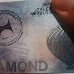 Instant Hilton HHonors Diamond Elite status