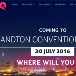 Win double tickets to Marriage Conference 2016 + Smoking HOT airfares.