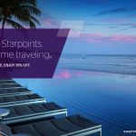 Massive discounted business class fare to Cairo – wont last + Hyatt promos + Spg points promo.